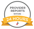 24hours-cebroker-badge