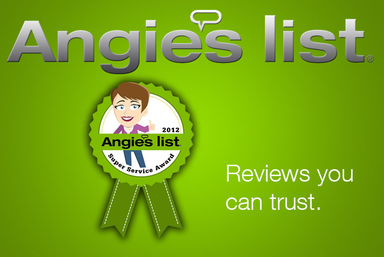Angie's List, Indianapolis, IN. , likes · talking about this · 3, were here. Find detailed reviews on roofers, plumbers, house cleaners.