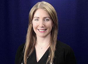 Dr-Allison