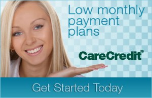 Financial - Payment Plans