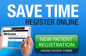 Patient-Registration-Rand-Eye