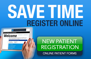 Patient-Registration-Rand-Eye-Institute