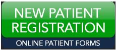 Patient-Registration