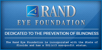 Rand Eye Foundation Donate