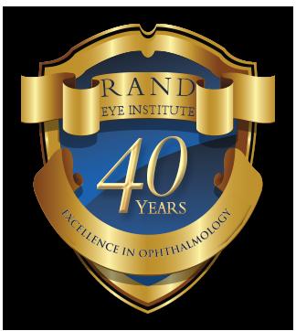 Rand Eye Institute | Laser Vision Correction