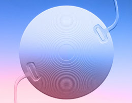 Tecnis-Multifocal