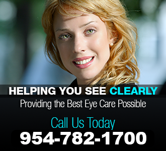 Contact Us | Rand Eye Institute