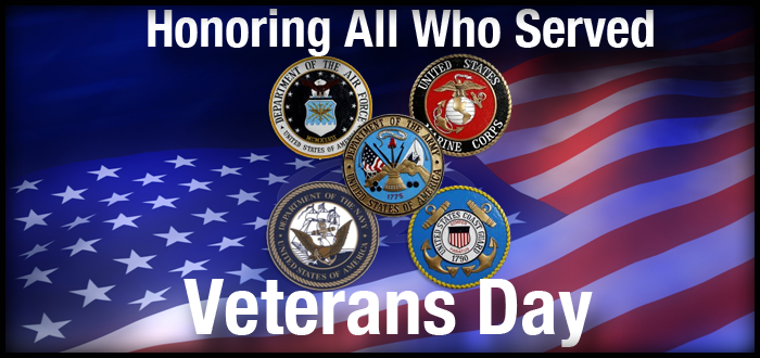 veterans-day-rei