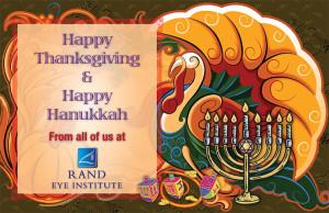 REI-Thanksgiving
