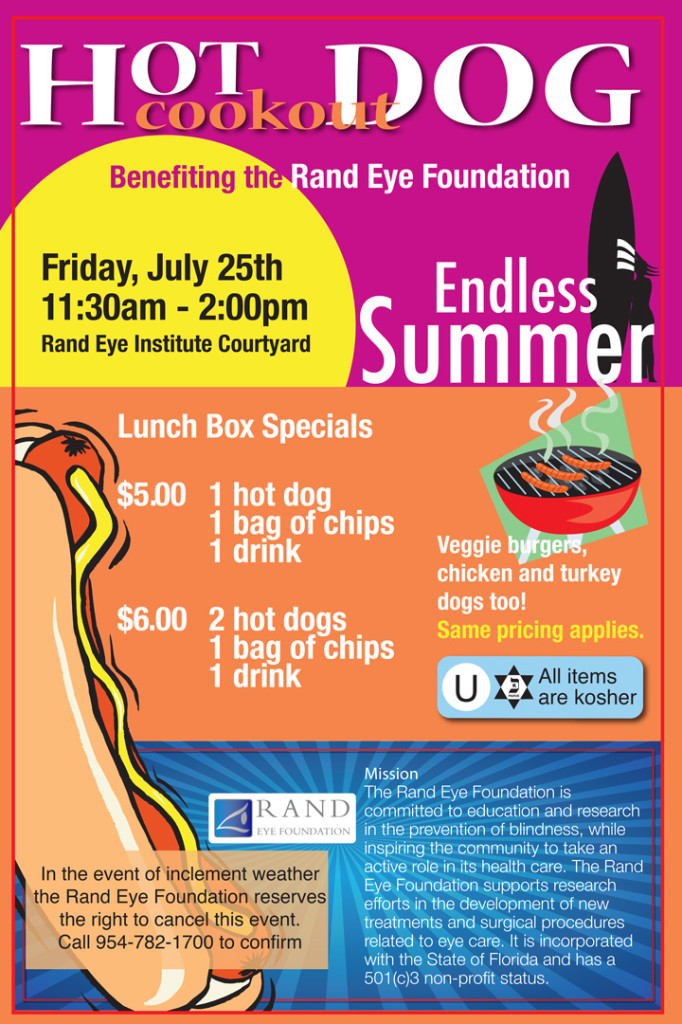 HOT-DOG-Cookout-EndSummer-Disclaimer