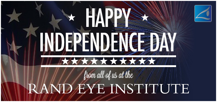 Independence-Day-Rand-Eye-Institute