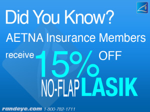 aetna_promotion