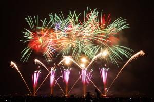 fireworksxs