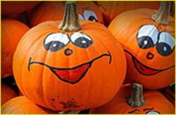 halloween-happy-pumpkins