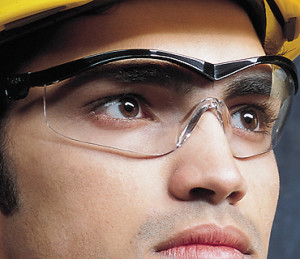 how-to-buy-safety-glasses