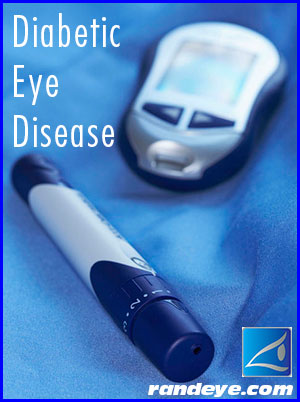 diabetes-cause-of-blindness