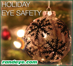 holiday-eye-safety