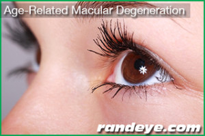age-related-macular-degeneration