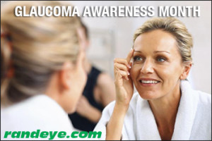 glaucoma-awareness-month-rand-eye
