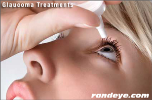 glaucoma-treatments