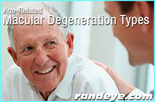 age-related-macular-degeneration-types