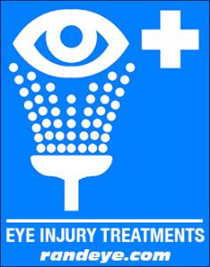 eye-injury-treatments