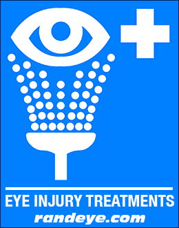 eye-injury-treatments