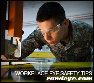 workplace-eye-safety-tips