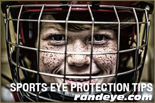 sports-eye-protection-tips