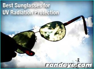 Best-Sunglasses-for-UV-Radiation-Protection