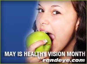 healthy-vision-month-may