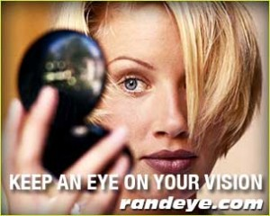 keep-an-eye-on-vision