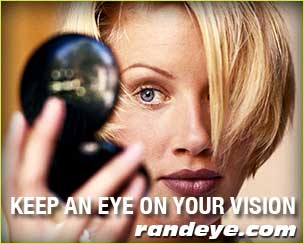 keep-an-eye-on-vision