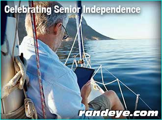 celebrating-senior-independence