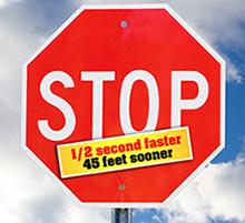 stop-sooner