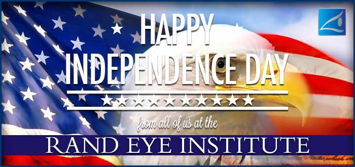 Independence-Day-2015-Rand-Eye
