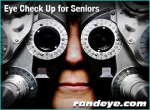 eye-check-up-seniors