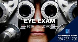 eye-exam-for-seniors