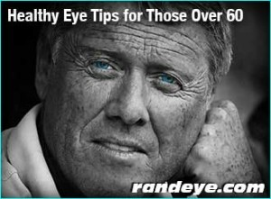 healthy-eye-tips-for-over-60