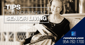 tips-for-independent-senior-living