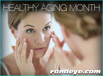 healthy-aging-month-september
