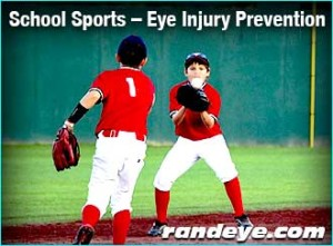 school-sports-eye-injury-prevention
