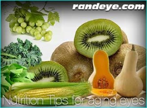 nutrition-tips-aging-eyes