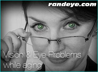 vision-eye-problems-while-aging