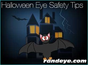 halloween-eye-safety-tips-2015