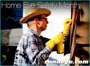 home-eye-safety-month-2015