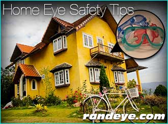 home-eye-safety-tips