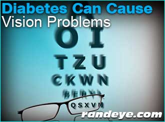 diabetes-can-cause-eye-problems