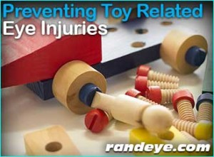 preventing-toy-related-eye-injuries