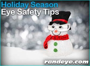 holiday-season-eye-safety-tips